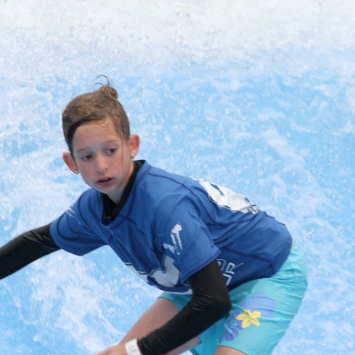 FlowRider® Junior